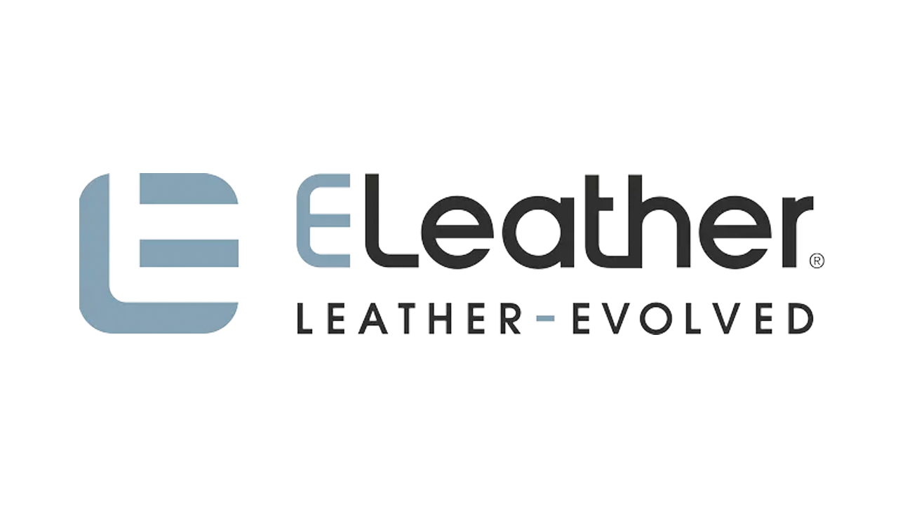ELeather Group