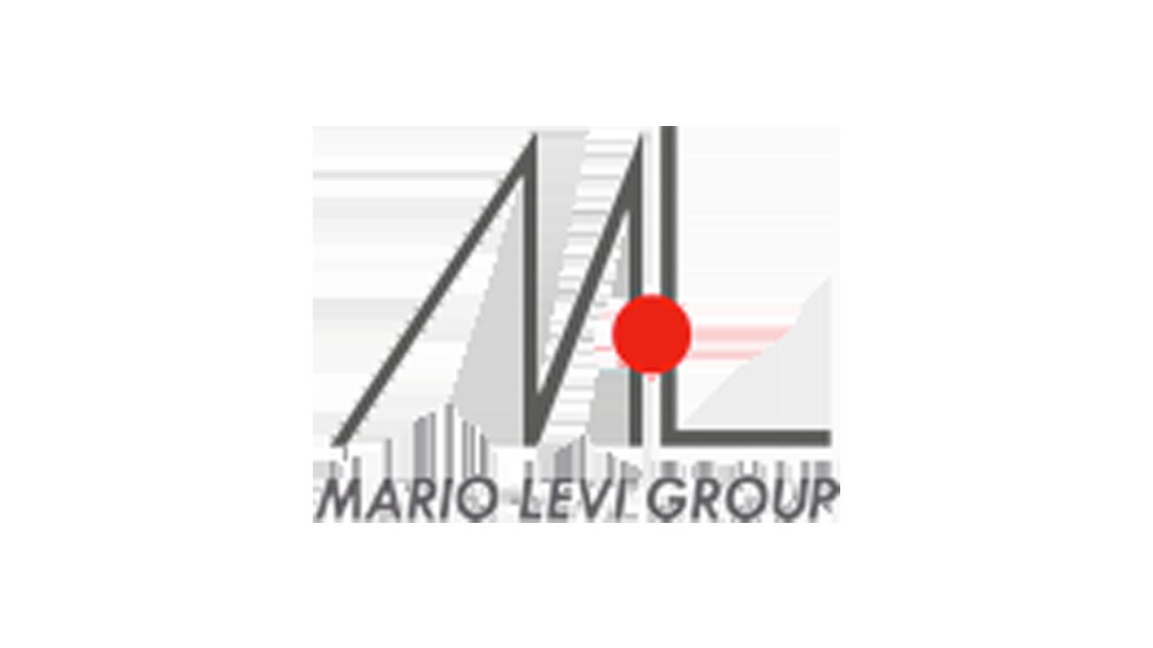 Mario Levi Group