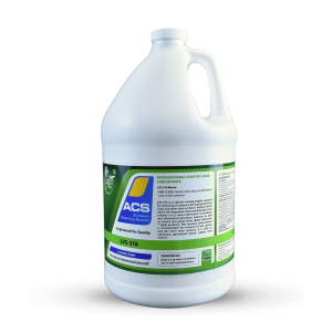 Interior Biodegradable Degreaser