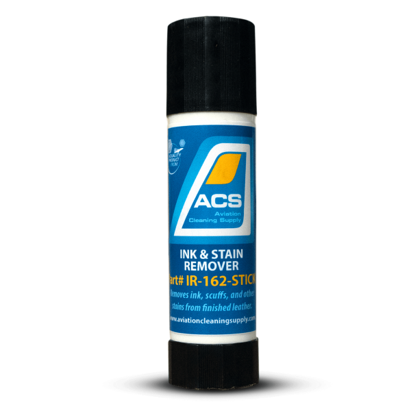 Ink and Stain Remover stick